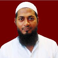 Aijaz Shaikh