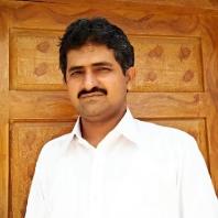 Zulfiqar Ali Memon
