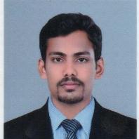 Saifudheen Tc