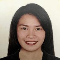 Mary Kirstin Abegail Gallaza
