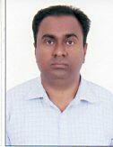 Virendra Tayade