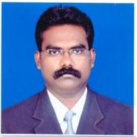 Murali Sridhar