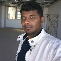 Mohammed Salik