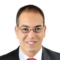 Ahmed Abohessen