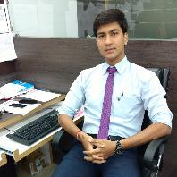 Bhavesh Rathi