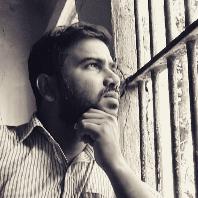 Rajan Gaikwad
