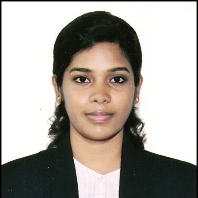 Janani Bala