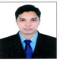 Mohammed hashim Shareef