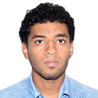 Irshad Kanakkayil