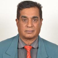 Suresh Kunjuraman