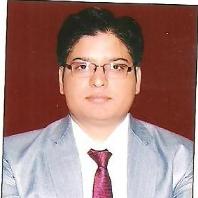 Pankaj Paisal