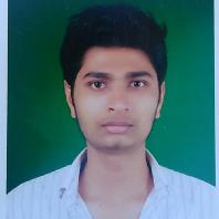 Akshay Ajankar