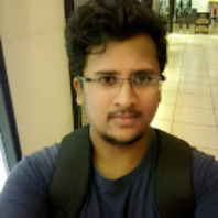 Rakesh Budhea