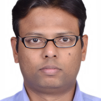 Hamendra Singh Tomer
