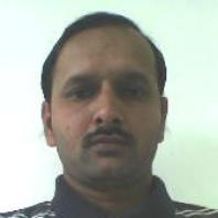 Ranabhai Gadhe