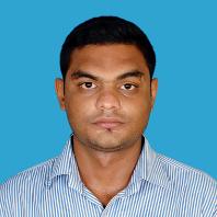 Sriram Anantharaman