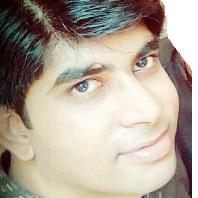 Muhammad Salman Saeed Rawn