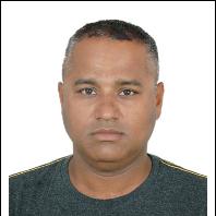 Jigneshkumar Indravadan Pandya