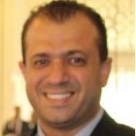 Firas AlSagheir