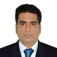 Mirdul Talwar