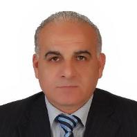 Nedal KHASAWNEH