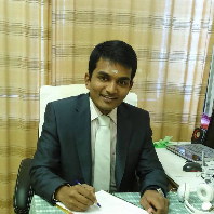 Santhosh Ravi