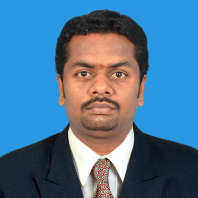 Chenthil Pazhani