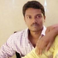 Shivakumar A