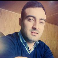 Walid Saad