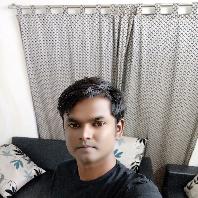 Navnath Kapse