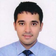 Ajay kumar Gulati