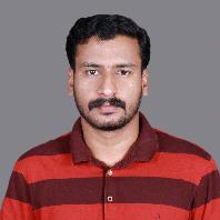 Jithraj Choondapurakkal