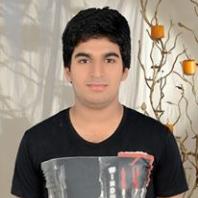 Muhammad Nadeem Zaheer