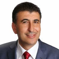 Mohammed Nasser