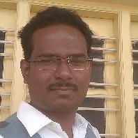 Madan Ranjith