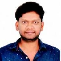 ShashiKanth Devarapalli
