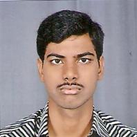 Prannoy Gopavaram