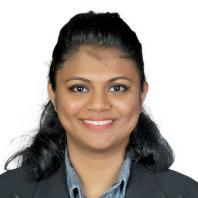 Sammyaka Ambhore