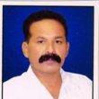 Chandra Kant Upadhyay
