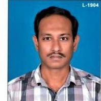 Chode Krishna Kishore