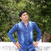 Hansraj Pawar