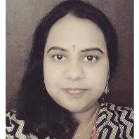 Madhuri K