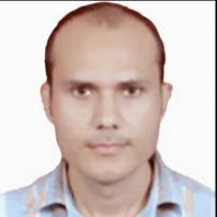 Jeeshan Khan