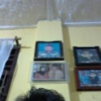 Suparman Sunarto