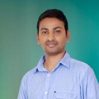 Poovalinga Ganesh