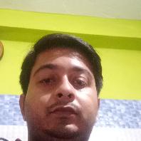 Sunil Nanda