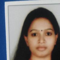 Shilpa Prasanth