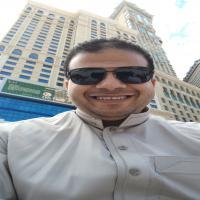 Ahmed gamal Abdel rahman