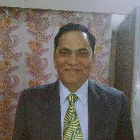 Hariom Sharma