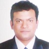 Debashis Mohapatra